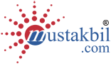 Mustakbil - Jobs In Pakistan